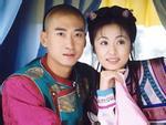 Rời xa showbiz, Nhĩ Khang Châu Kiệt gây choáng khi đã bí mật kết hôn và có cậu con trai lớn?-5
