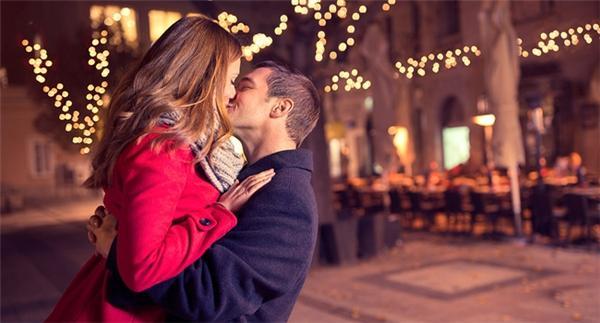 Tin nhắn chúc mừng năm mới 2019 đốn tim bạn gái-1