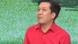 Video: Chia sẻ rớt nước mắt của Trường Giang về ngày Tết không tiền, không dám về quê