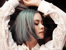 Profile 'không phải dạng vừa' của Tia Hải Châu người khiến Hari Won dính nghi án đạo nhạc nhiều ca khúc