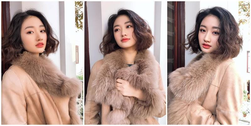 Hoa hậu Thu Ngân: Kém chồng 19 tuổi nhưng tôi không phải nhún nhường-4