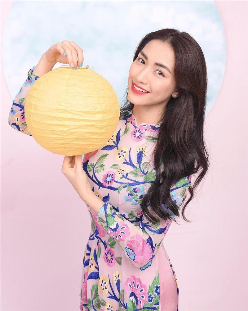 Đón Tết phương xa, Phạm Hương bùi ngùi: Không ai muốn lủi thủi trong không khí mùa xuân rộn ràng-3