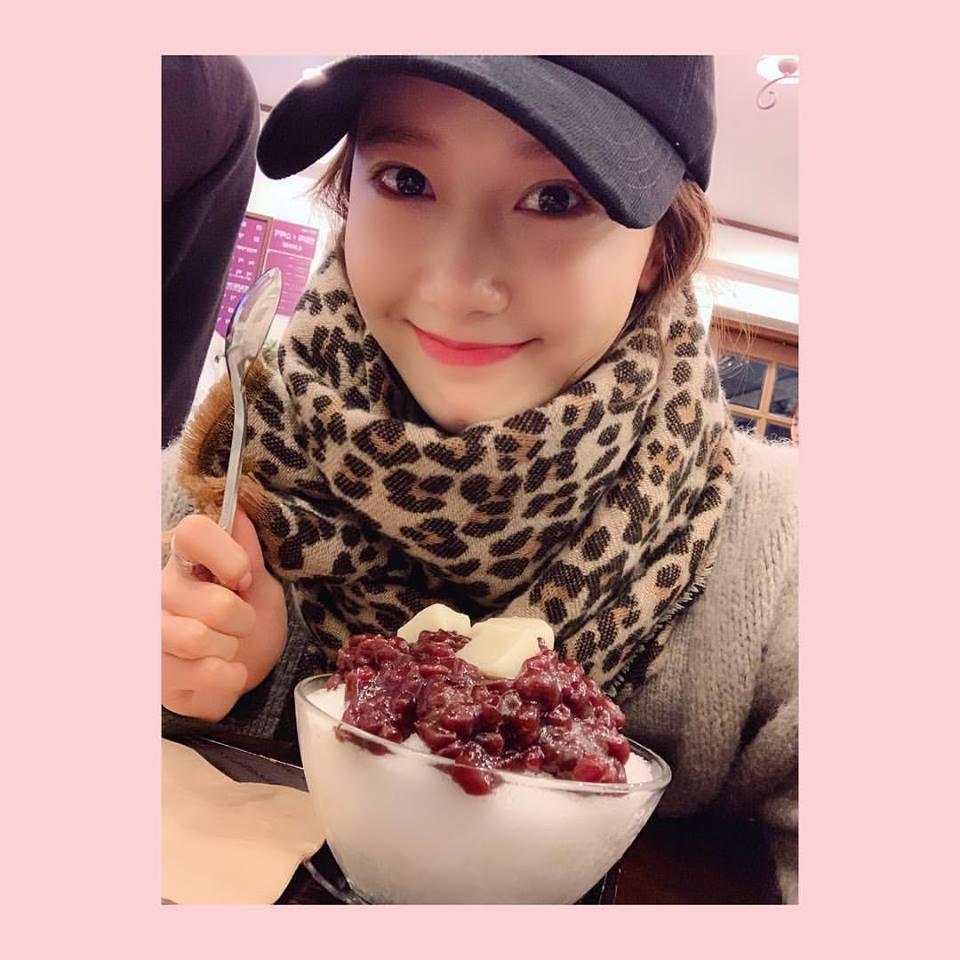 Ông xã Song Hye Kyo gửi lời chúc Tết tới người hâm mộ đọc mà ấm cả lòng-3