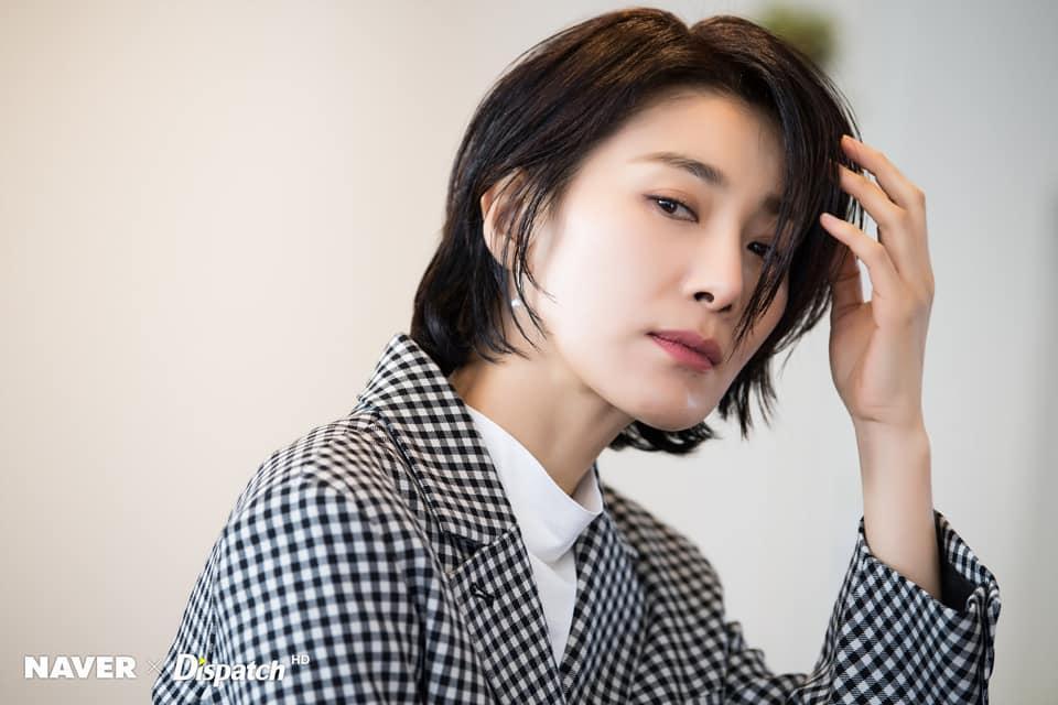Ông xã Song Hye Kyo gửi lời chúc Tết tới người hâm mộ đọc mà ấm cả lòng-6