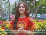 Mới rục rịch đi thi Hoa hậu Chuyển giới Quốc tế, Đỗ Nhật Hà đã chiêu đãi fan bằng những trang phục chuẩn không phải chỉnh-13