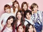 Twice sắp bị lật đổ khỏi 'ngai vị' vì âm nhạc nhàm chán?