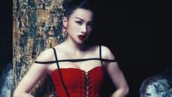 Yaya Trương Nhi: 'Điều tiếc nuối nhất của tôi năm qua là chưa dành nhiều thời gian cho mẹ'