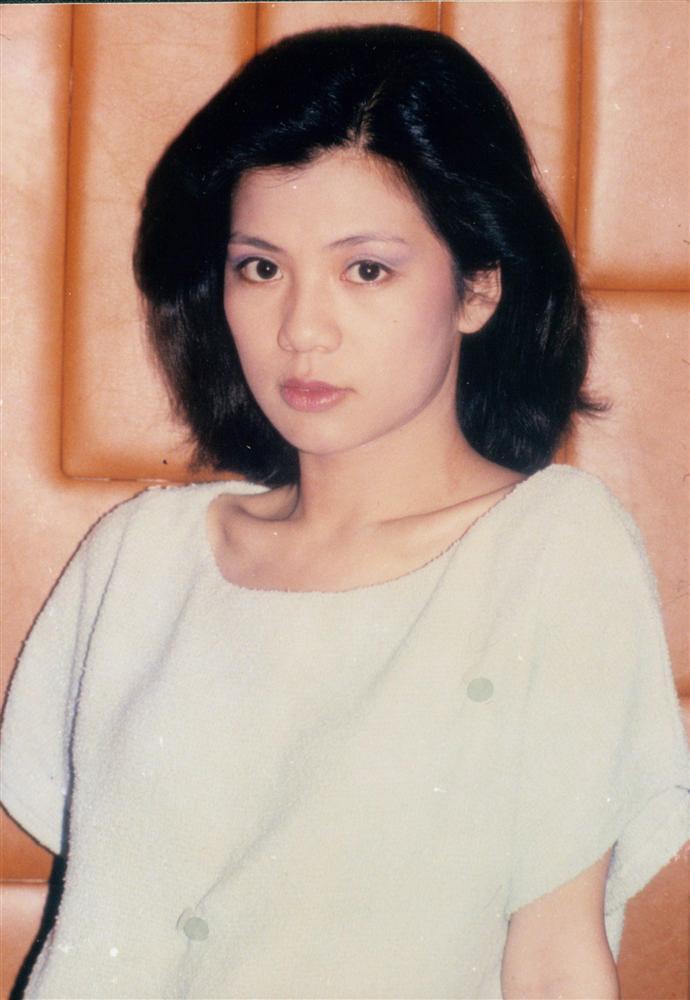 Bi lụy vì tình, mỹ nhân sinh năm Kỷ Hợi này đã chọn cái chết thương tâm gây chấn động Hong Kong-2