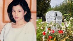 Bi lụy vì tình, mỹ nhân sinh năm Kỷ Hợi này đã chọn cái chết thương tâm gây chấn động Hong Kong
