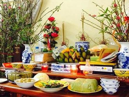 Hãy đặt ngay loài hoa này lên bàn thờ ngày Tết để cả năm bạc tiền dư dả, phúc lộc ngập nhà, xui xẻo tránh xa