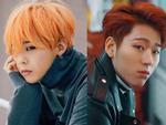 G-Dragon và những thần tượng Hàn kiếm tiền giỏi chỉ nhờ sáng tác nhạc