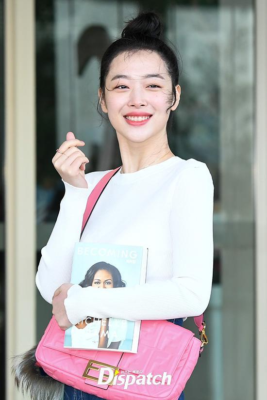 Bi Rain bất ngờ tiết lộ thỉnh thoảng vẫn trốn vợ Kim Tae Hee đi ăn một mình-2