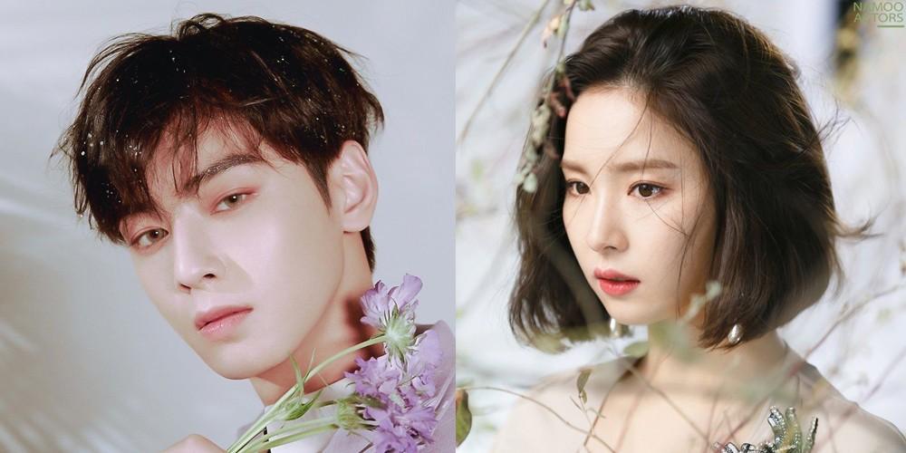 Bi Rain bất ngờ tiết lộ thỉnh thoảng vẫn trốn vợ Kim Tae Hee đi ăn một mình-4