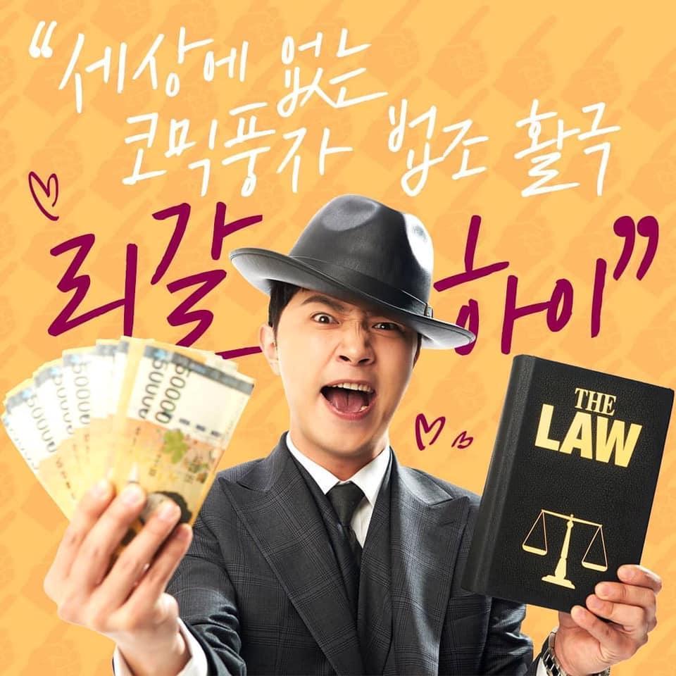 Bi Rain bất ngờ tiết lộ thỉnh thoảng vẫn trốn vợ Kim Tae Hee đi ăn một mình-7