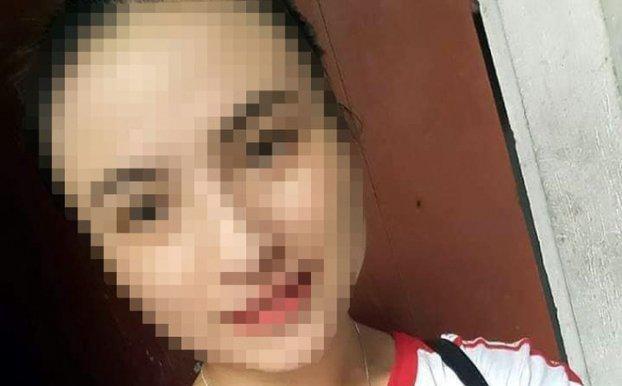 Tìm thấy thi thể nghi của cô gái mất tích chiều 30 Tết khi đi giao gà-1