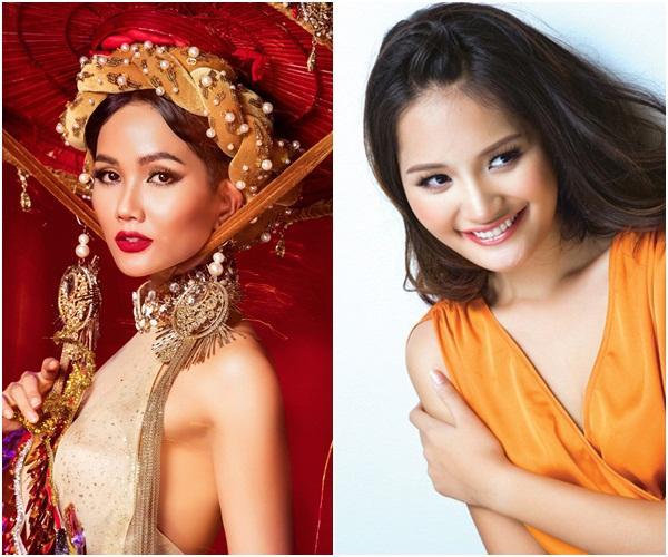 Đẹp độc đáo như HHen Niê vẫn chưa thể phá nổi kỷ lục của mỹ nhân này tại Hoa hậu của các hoa hậu-4