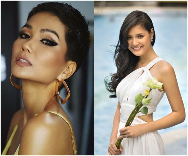 Đẹp độc đáo như HHen Niê vẫn chưa thể phá nổi kỷ lục của mỹ nhân này tại Hoa hậu của các hoa hậu-5