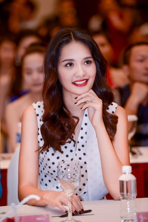 Đẹp độc đáo như HHen Niê vẫn chưa thể phá nổi kỷ lục của mỹ nhân này tại Hoa hậu của các hoa hậu-8