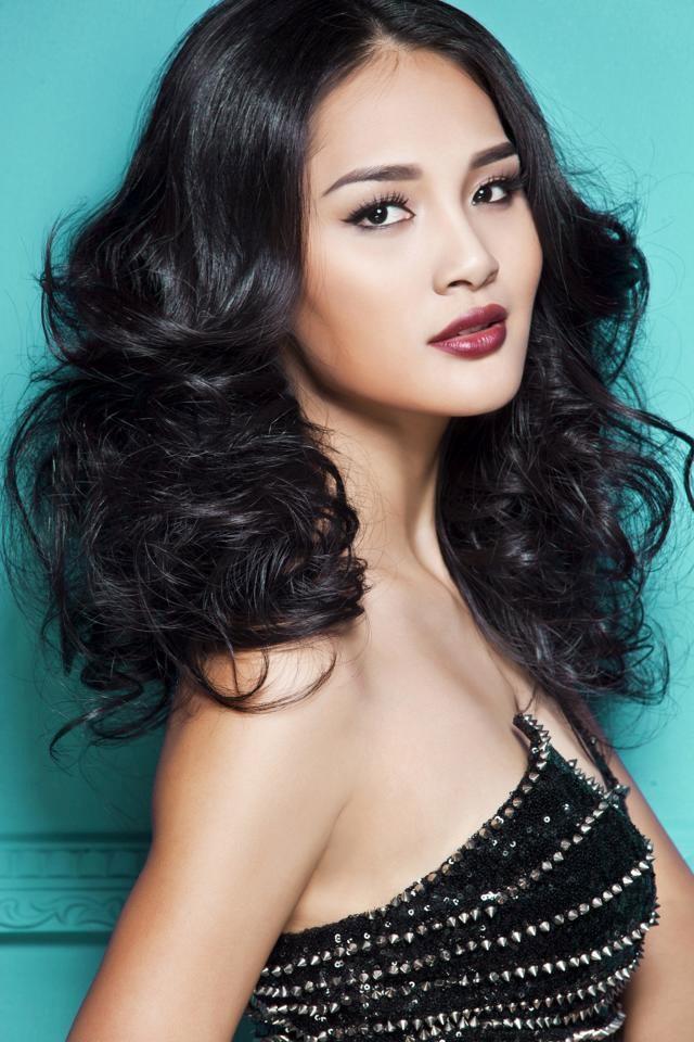 Đẹp độc đáo như HHen Niê vẫn chưa thể phá nổi kỷ lục của mỹ nhân này tại Hoa hậu của các hoa hậu-11