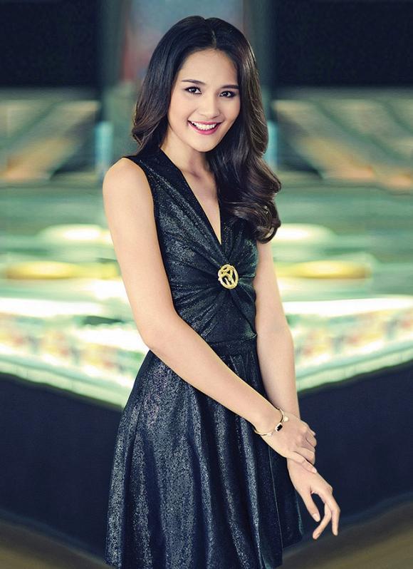 Đẹp độc đáo như HHen Niê vẫn chưa thể phá nổi kỷ lục của mỹ nhân này tại Hoa hậu của các hoa hậu-9