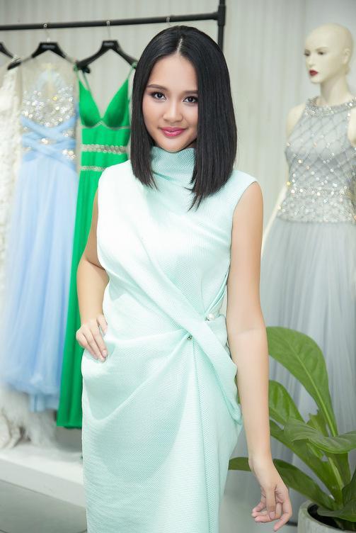 Đẹp độc đáo như HHen Niê vẫn chưa thể phá nổi kỷ lục của mỹ nhân này tại Hoa hậu của các hoa hậu-10