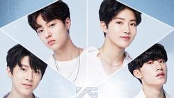 Ra mắt nhóm 13 thành viên, ông chủ của Big Bang bị chê học đòi EXO
