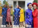 Mới đầu năm mới, Minh Tú háo hức nhặt đồ sida trong chuyến đi Thái Lan-13