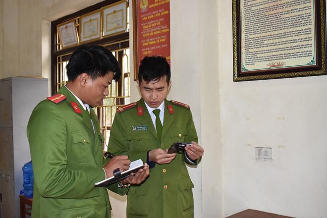 Các vụ giết người liên tiếp xảy ra ở Ninh Bình trước Tết-2