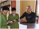 Các vụ giết người liên tiếp xảy ra ở Ninh Bình trước Tết