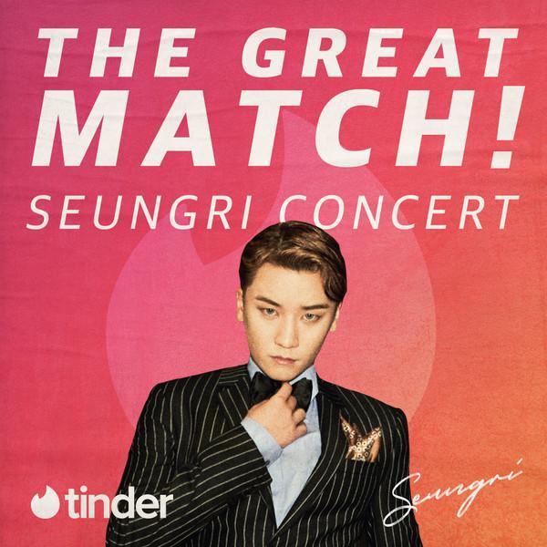 Hàng trăm fan hủy vé concert của Seungri tại Seoul sau scandal bạo lực-2
