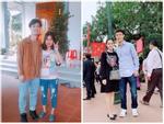 Đội tuyển Việt Nam du xuân: Hồng Duy nổi bật với giày 20 triệu, Công Phượng giản dị