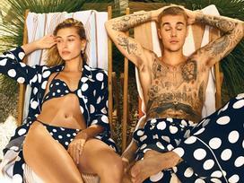 Justin Bieber bị chế giễu vì tuyên bố không sex trước hôn nhân