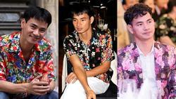 Nghệ sĩ Xuân Bắc nghiện áo 'chim cò' và không sợ đàm tiếu về giới tính