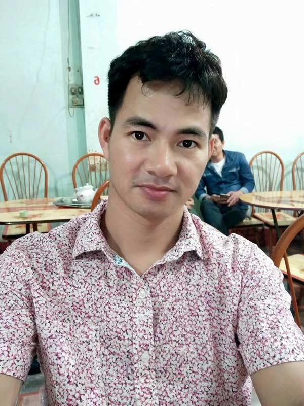Nghệ sĩ Xuân Bắc nghiện áo chim cò và không sợ đàm tiếu về giới tính-9
