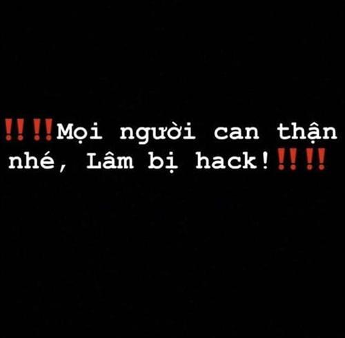 Đặng Văn Lâm bị hacker chiếm đoạt Facebook có 800.000 lượt theo dõi-1