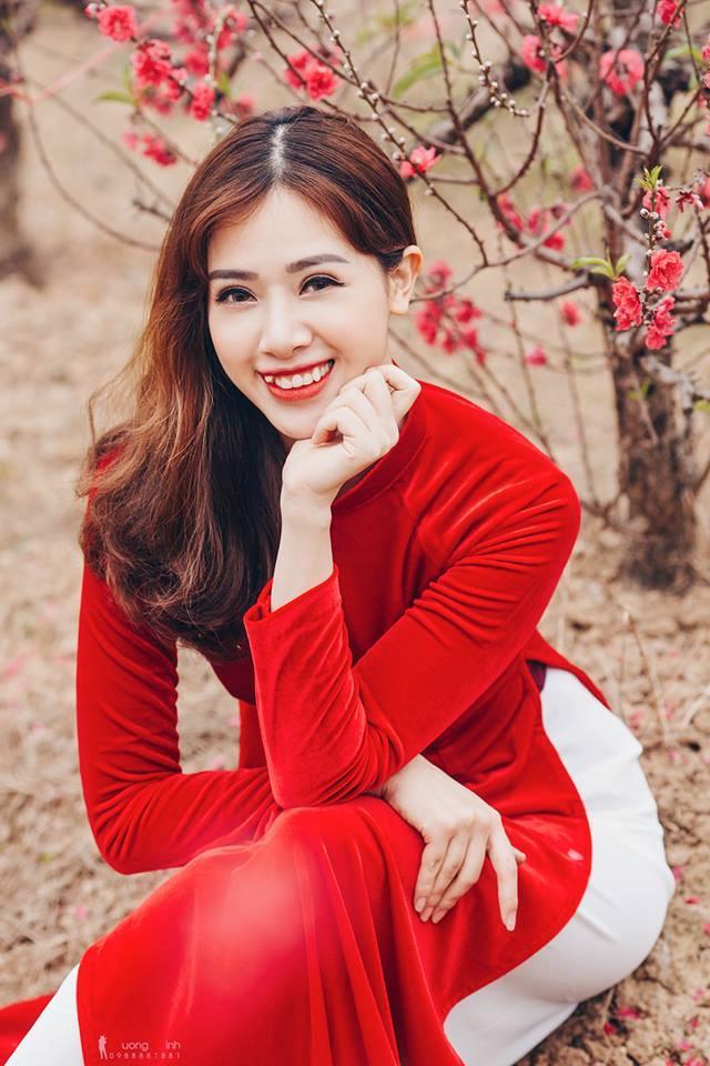 Hà Min: Mình rời xa showbiz không phải vì lấy chồng đại gia-2