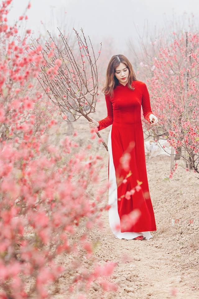 Hà Min: Mình rời xa showbiz không phải vì lấy chồng đại gia-3