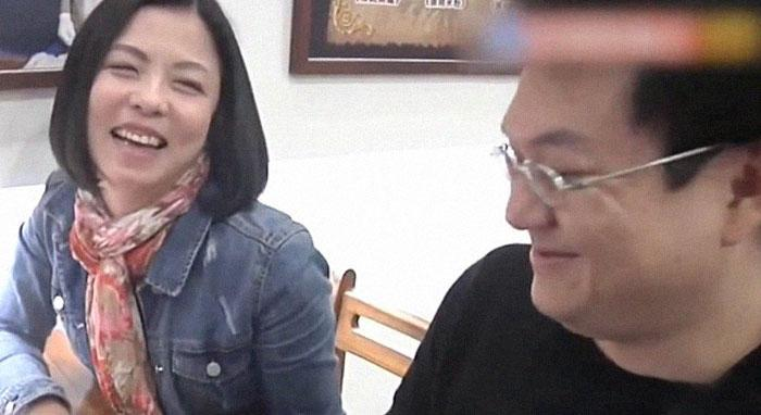 Cô vợ bất ngờ khi biết chồng là người hiến máu cứu mạng 11 năm trước-4