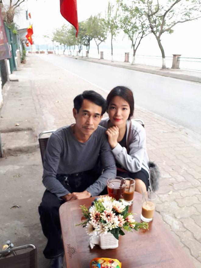 Quý ông showbiz Việt lấy vợ kém cả 20 tuổi: người hạnh phúc, kẻ ly hôn-4