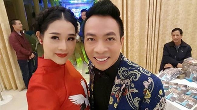 Quý ông showbiz Việt lấy vợ kém cả 20 tuổi: người hạnh phúc, kẻ ly hôn-8