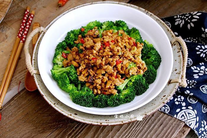 5 món ăn cực nhanh gọn giúp chống ngán cho những ngày Tết-3
