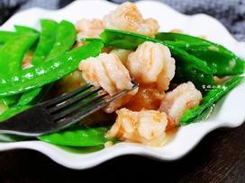 5 món ăn cực nhanh gọn giúp chống ngán cho những ngày Tết