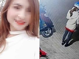 Nhận dạng kẻ sát hại nữ sinh cạnh chuồng lợn, có thể có đồng phạm