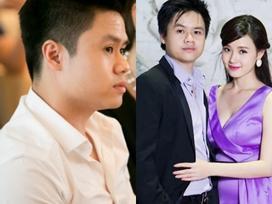 Chia tay tiểu thư Xuân Thảo, thiếu gia Phan Thành nhớ nhung mối tình đã tàn với Midu?