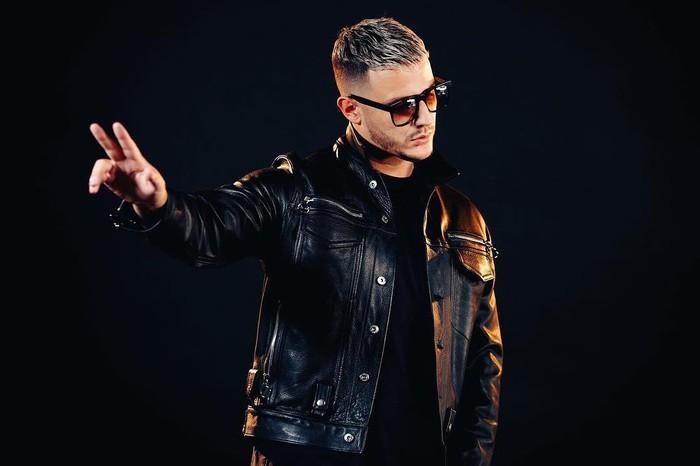 Fan bình tĩnh lại nào: Màn kết hợp giữa BlackPink và DJ Snake có nguy cơ chết yểu?-1