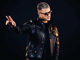 Fan bình tĩnh lại nào: Màn kết hợp giữa BlackPink và DJ Snake có nguy cơ 'chết yểu'?
