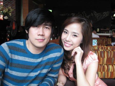 Gặp lại sau 4 năm từ mặt, Quỳnh Nga nói điều bất ngờ với tình cũ Khánh Phương-2