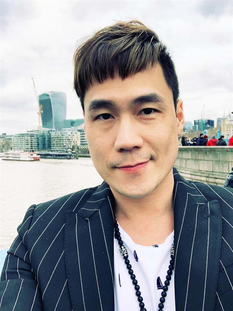 Gặp lại sau 4 năm từ mặt, Quỳnh Nga nói điều bất ngờ với tình cũ Khánh Phương-3