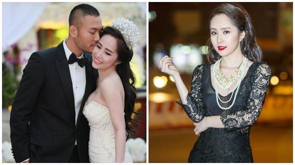 Gặp lại sau 4 năm từ mặt, Quỳnh Nga nói điều bất ngờ với tình cũ Khánh Phương-5