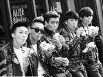 Big Bang và tương lai mù mịt của biểu tượng âm nhạc Kpop